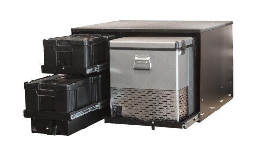 Kühlboxen – Einsatzbereiche und Produktbericht